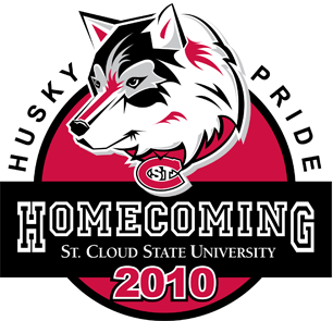 Homecoming T Shirt Design Ideas request a free proof Scsu 2010 Homecoming Logo