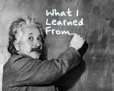 Manesh's Awesome Blog: What did I learn (Sociopathy vs  Psycopathy)