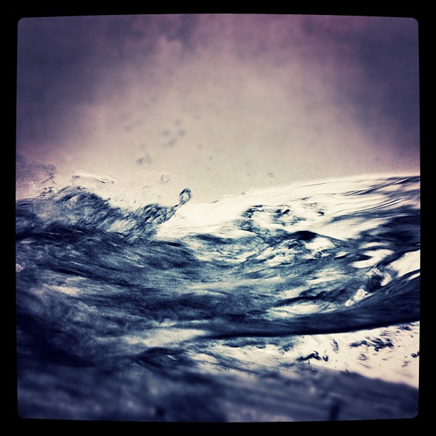 My Personal Top 10 Instagram Photos of 2011 (5/6)