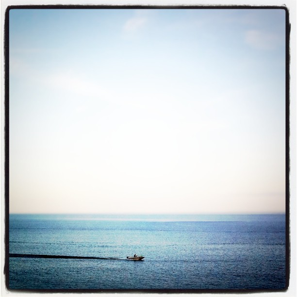 My Personal Top 10 Instagram Photos of 2011 (3/6)