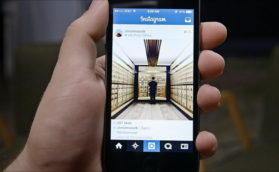 instagram-iphone-app-1920-970x600