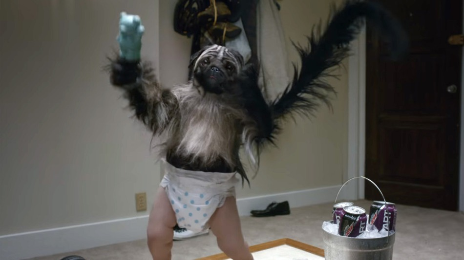 puppymonkeybaby-mountain-dew-mashable